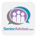 SeniorAdvisor Review – Mom is Receiving Great Care